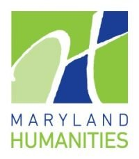 Maryland Humanities